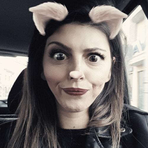 LA BOSS Zanon Melissa